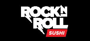 RNRSushi.com